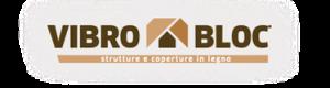 logo_home_ok