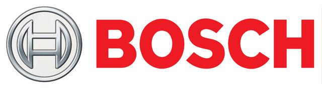 Bosch powertools