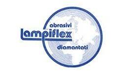 lampiflex